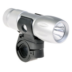 4-BIKE LED-LIGHT, 1 LED, 1W