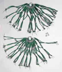 DRESS GUARD GREEN