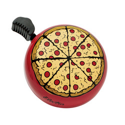 ELECTRA PIZZA BELL