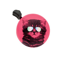 ELECTRA COOL CAT BELL RINGER