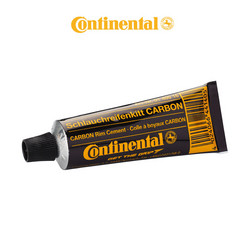 TUBULAR GLUE FOR CARBON RIMS 25G