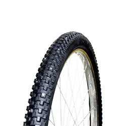 SPIKE TYRE SUOMI TYRES 26