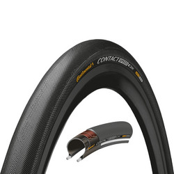 CONTINENTAL SPORT CONTACT II 32-622 28x1 1/4x1 3/4