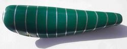 BANANASEAT GREEN FLAKE 26