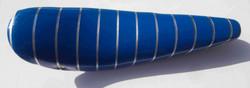 BANANASEAT BLUE FLAKE 26