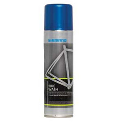 SHIMANO BIKE WASH SPRAY 200 ML