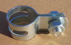 HOLDER/CLAMP 20MM