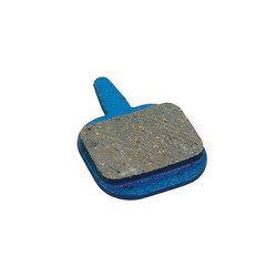 BRAKE PAD TEKTRO MECHANICAL DISC BRAKE
