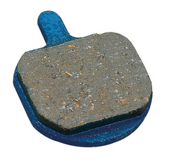 BRAKE PAD HAYES SOLE DISC BRAKE