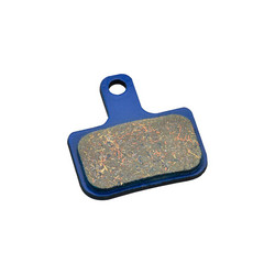BRAKE PAD AVID DB1/DB3 DISC BRAKE