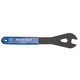 PARK TOOL SCW-13 SHOP CONE WRENCH 13 MM