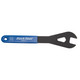 PARK TOOL SCW-17 SHOP CONE WRENCH 17 MM