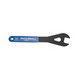 PARK TOOL SCW-22 SHOP CONE WRENCH 22 MM