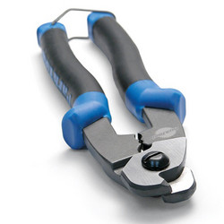 PARK TOOL CN-10 CABLE CUTTER