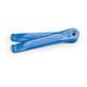 PARK TOOL TL-6.2 TIRE LEVERS METAL/PLASTIC