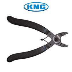 KMC CHAIN LOCK OPENER