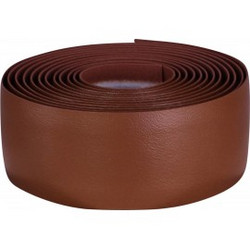 VELOX GUIDOLINE HANDLEBAR TAPE BROWN