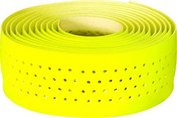 VELOX GUIDOLINE HANDLEBAR TAPE YELLOW