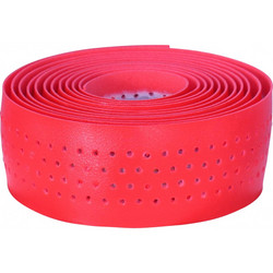 VELOX GUIDOLINE HANDLEBAR TAPE RED