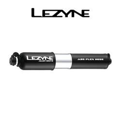 LEZYNE HAND PUMP ALLOY DRIVE HV
