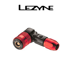 LEZYNE ABS-2 CHUCK QUICK CONNECTOR HP