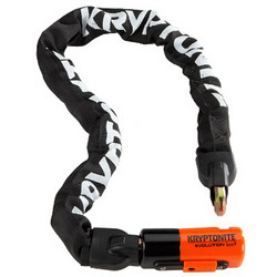 KRYPTONITE CHAIN LOCK EVOLUTION SERIES 4 1090