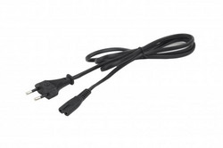 BOSCH EU CHARGER POWER CABLE