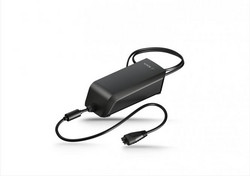 BOSCH EBIKE FAST CHARGER 6A