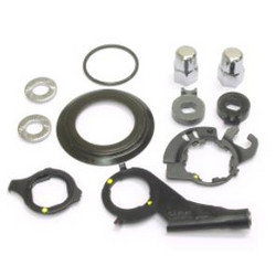 SHIMANO NEXUS 8 PARTS KIT ROLLER BRAKE STANDARD