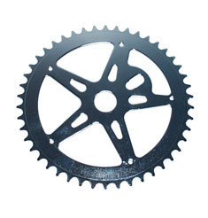 CHAINRING 46T 1/2 X 3/32