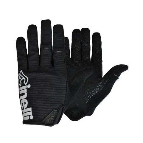 GLOVES GIRO DND X CINELLI XL