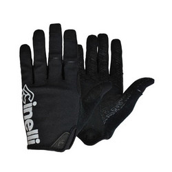 GLOVES GIRO DND X CINELLI L