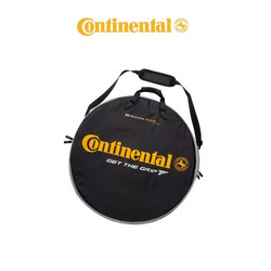 WHEEL BAG CONTINENTAL RACE