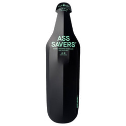 ASS SAVER REGULAR BIG BLACK