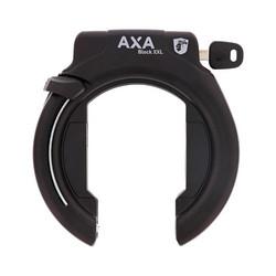 AXA BLOCK XXL MTB FRAME LOCK
