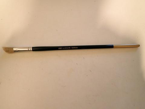 MACK RHINO ANGULAR FITCH 4085 3/8
