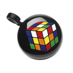 ELECTRA CUBE RINGER