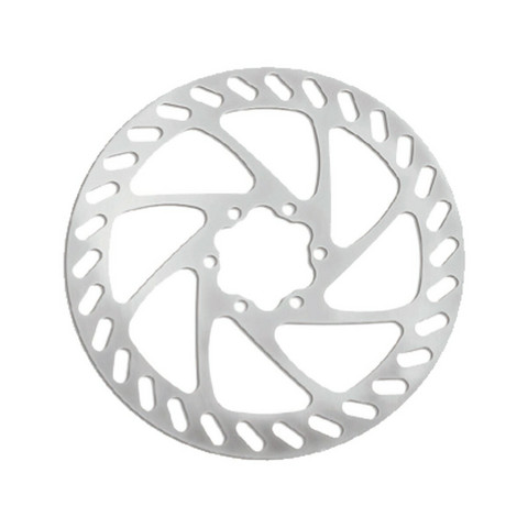 BRAKE DISC ALLIGATOR PIZZA 160 MM