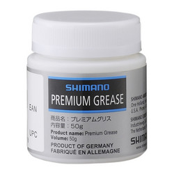 SHIMANO DURA-ACE PREMIUM GREASE 50G
