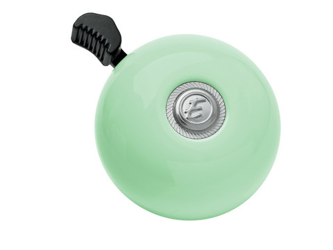 ELECTRA MINT BELL