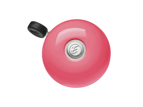 ELECTRA NEON PINK BELL