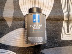 TUBULAR GLUE SCHWALBE 180G