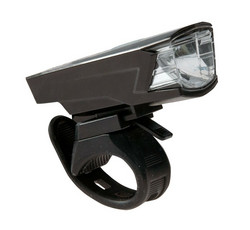 CAVO LED-LIGHT, RECHARGEABLE, 150 LM