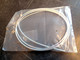 OUTER CABLE HOUSING SPACE WORM 2.5M X 5MM