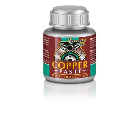 MOTOREX COPPER PASTE 100G