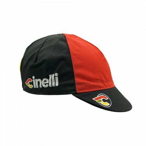 CINELLI ITALO 79 CAP