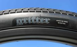 MAXXIS GRIFTER 28/29-2.50