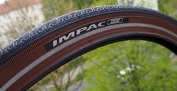 IMPAC BIGPAC 28 X 2.00