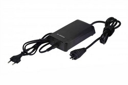 BOSCH EBIKE COMPACT CHARGER 2A