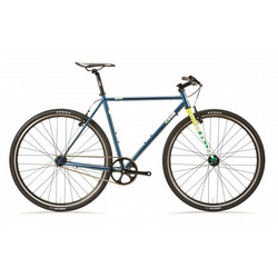 CINELLI TUTTO PLUS FIXED/FREE 2020